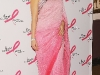 liz-hurley-hottest-pink-party-in-new-york-city-11