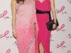 liz-hurley-hottest-pink-party-in-new-york-city-12