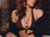 elizabeth-hurley-madame-figaro-magazine-01