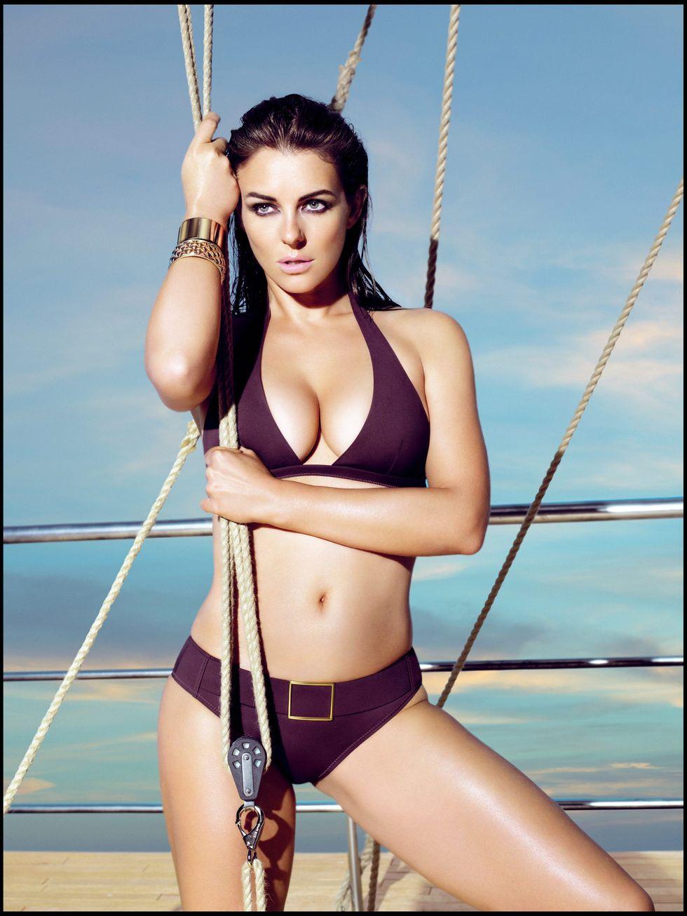 elizabeth-hurley-mng-bikini-collection-photoshoot-01