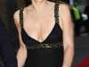 elizabeth-hurley-rd-crusaders-concert-in-london-07
