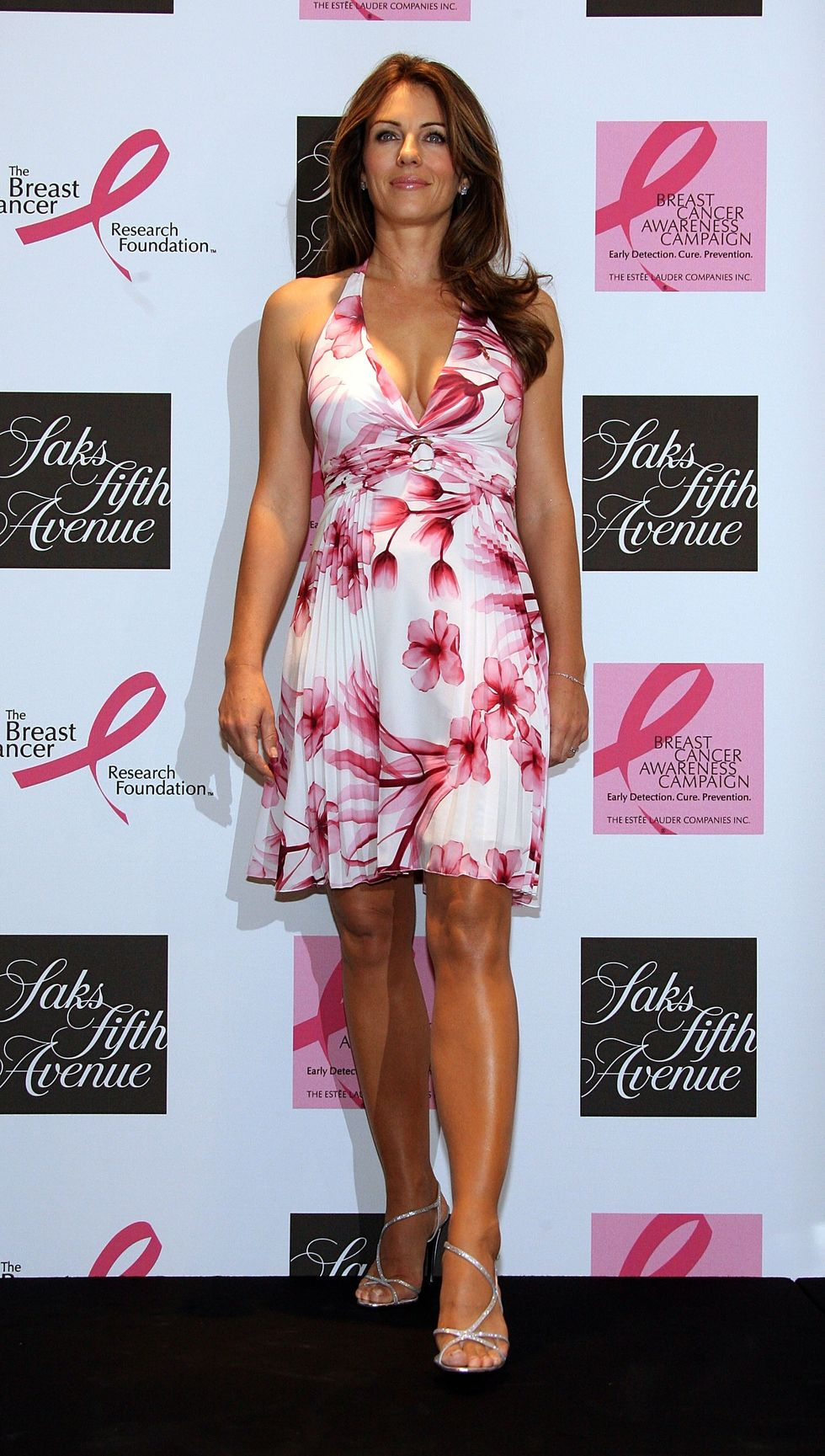 elizabeth-hurley-the-breast-cancer-research-foundation-in-beverly-hills-01