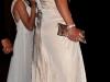 elizabeth-hurley-valentino-the-last-emperor-premiere-in-venice-08