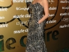 elle-macpherson-5th-marie-claire-magazine-awards-in-madrid-02