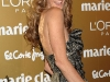 elle-macpherson-5th-marie-claire-magazine-awards-in-madrid-03