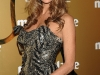 elle-macpherson-5th-marie-claire-magazine-awards-in-madrid-05