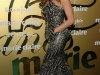 elle-macpherson-5th-marie-claire-magazine-awards-in-madrid-06