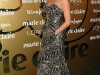 elle-macpherson-5th-marie-claire-magazine-awards-in-madrid-07