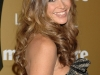 elle-macpherson-5th-marie-claire-magazine-awards-in-madrid-08