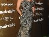 elle-macpherson-5th-marie-claire-magazine-awards-in-madrid-09