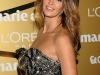 elle-macpherson-5th-marie-claire-magazine-awards-in-madrid-10
