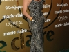 elle-macpherson-5th-marie-claire-magazine-awards-in-madrid-11