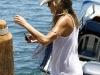 elle-macpherson-in-bikini-on-a-boat-in-sydney-07