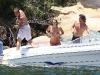 elle-macpherson-in-bikini-on-a-boat-in-sydney-16