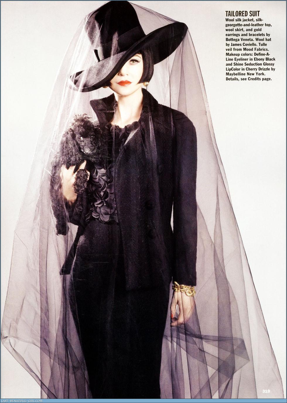 ellen-pompeo-allure-magazine-october-2008-01