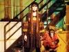 ellen-pompeo-allure-magazine-october-2008-09