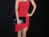 elsa-pataky-elie-saab-fashion-show-in-paris-11