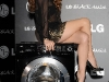 elsa-pataky-lg-black-addict-collection-launch-in-madrid-04