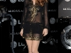 elsa-pataky-lg-black-addict-collection-launch-in-madrid-05