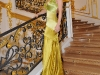 elsa-pataky-montblanc-white-nights-festival-reception-and-dinner-in-st-petersburg-05