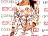 elsa-pataky-presents-gossip-girl-in-madrid-05