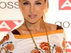 elsa-pataky-presents-gossip-girl-in-madrid-11