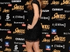 elsa-pataky-santos-photocall-in-madrid-03