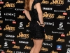 elsa-pataky-santos-photocall-in-madrid-11