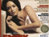 emily-blunt-gq-magazine-february-2008-02