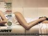 emily-blunt-gq-magazine-february-2008-08