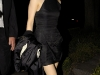 emma-watson-18th-birthday-party-candids-01