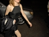 emma-watson-18th-birthday-party-candids-04