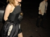 emma-watson-18th-birthday-party-candids-09