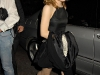 emma-watson-18th-birthday-party-candids-12