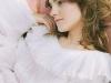 emma-watson-bravo-magazine-photoshoot-12