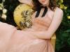 emma-watson-bravo-magazine-photoshoot-15