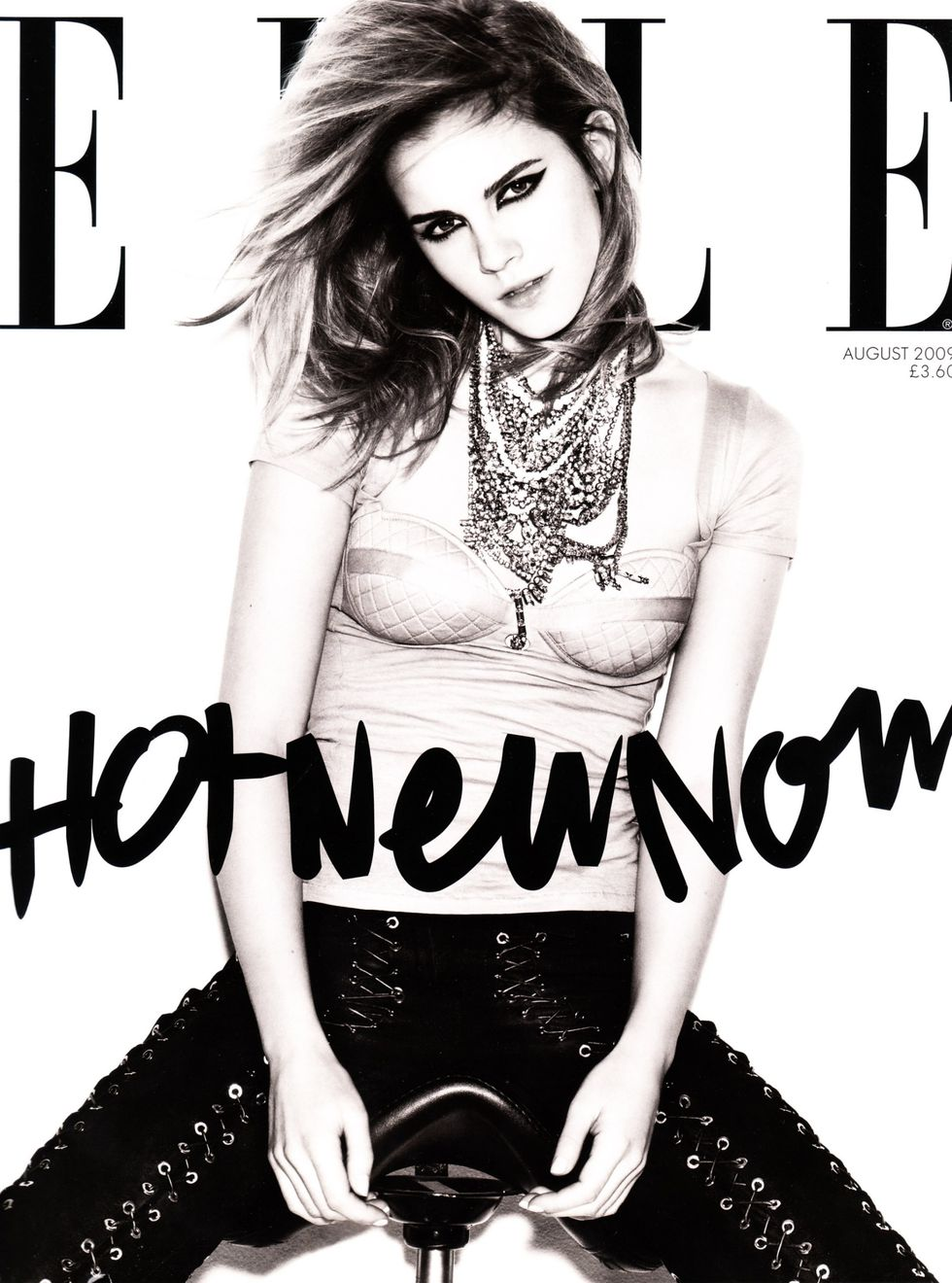 emma-watson-elle-magazine-august-2009-01