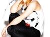 emma-watson-elle-magazine-august-2009-04