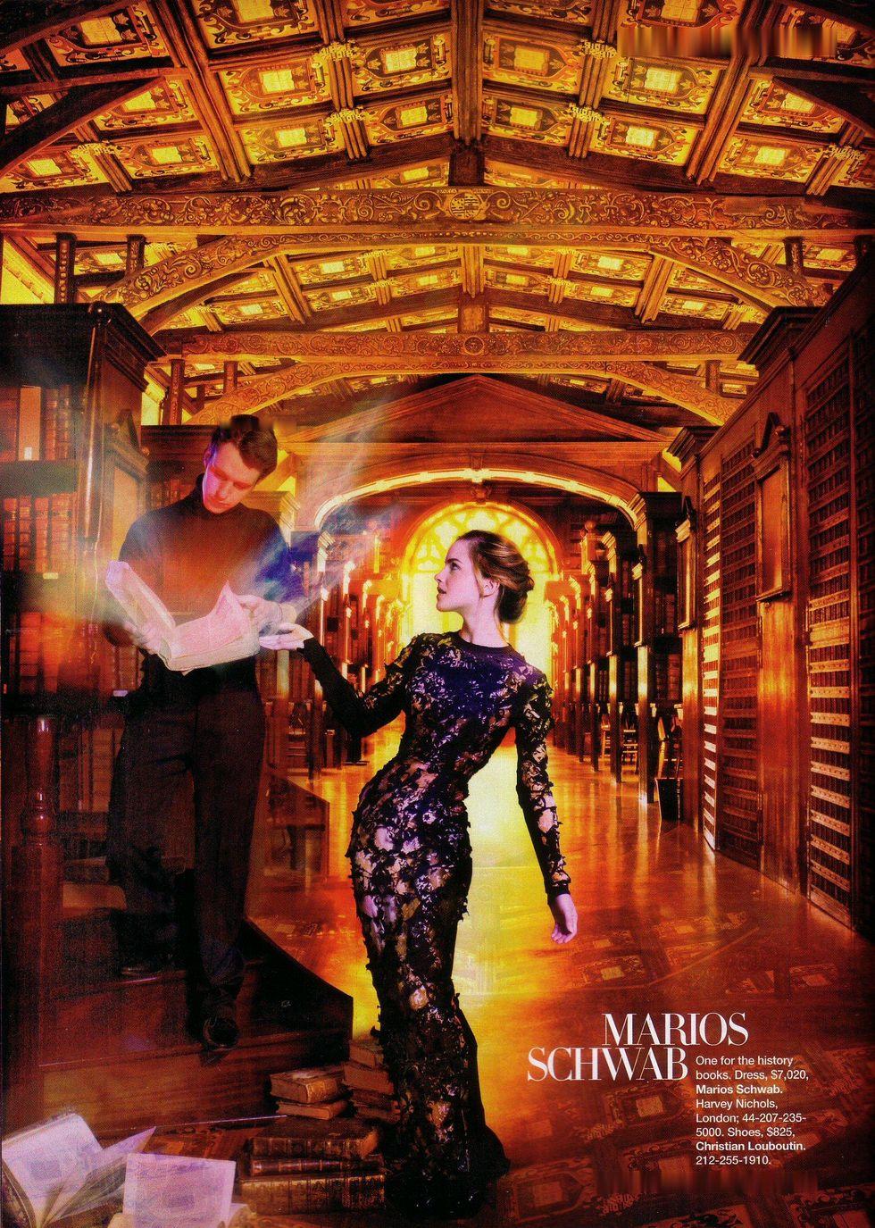 emma-watson-harpers-bazaar-magazine-october-2008-01