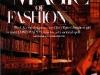 emma-watson-harpers-bazaar-magazine-october-2008-03