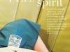emma-watson-instyle-magazine-uk-january-2008-03