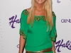 emmanuelle-chriqui-and-tara-reid-hale-bob-summer-of-love-party-in-beverly-hills-04