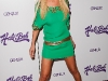 emmanuelle-chriqui-and-tara-reid-hale-bob-summer-of-love-party-in-beverly-hills-07