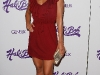 emmanuelle-chriqui-and-tara-reid-hale-bob-summer-of-love-party-in-beverly-hills-11