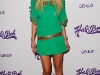 emmanuelle-chriqui-and-tara-reid-hale-bob-summer-of-love-party-in-beverly-hills-12