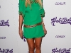 emmanuelle-chriqui-and-tara-reid-hale-bob-summer-of-love-party-in-beverly-hills-14
