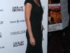 emmanuelle-chriqui-cadillac-records-premiere-in-new-york-city-03