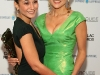 emmanuelle-chriqui-cadillac-records-premiere-in-new-york-city-06