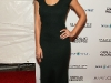 emmanuelle-chriqui-cadillac-records-premiere-in-new-york-city-07