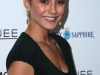 emmanuelle-chriqui-cadillac-records-premiere-in-new-york-city-10